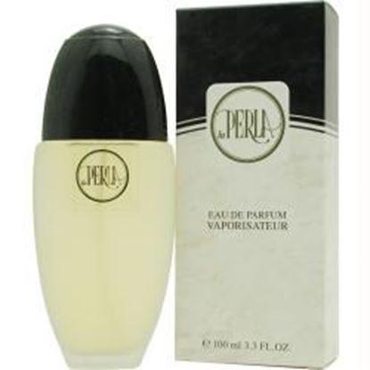 Picture of La Perla By La Perla Eau De Parfum Spray 3.4 Oz