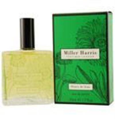 Picture of Fleurs De Bois By Miller Harris Eau De Parfum Spray 1.7 Oz