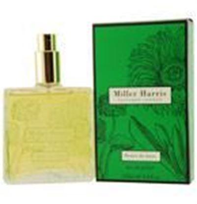 Picture of Fleurs De Bois By Miller Harris Eau De Parfum Spray 3.4 Oz
