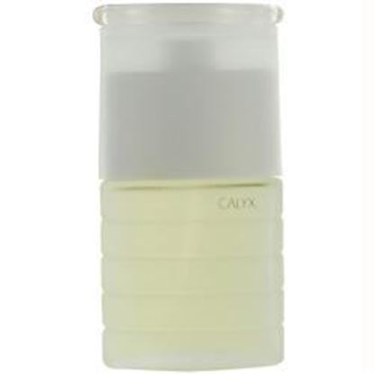 Picture of Calyx By Prescriptives Fragrance Spray 1.7 Oz (unboxed)