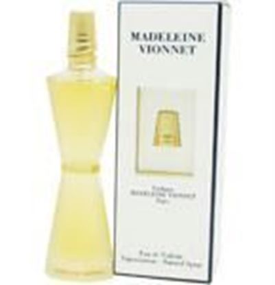 Picture of Madeleine Vionnet By Madeleine Vionnet Edt Spray 1.7 Oz