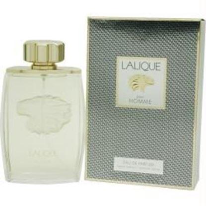 Picture of Lalique By Lalique Eau De Parfum Spray 4.2 Oz