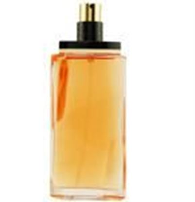 Picture of Mackie By Bob Mackie Edt Spray 3.4 Oz *tester