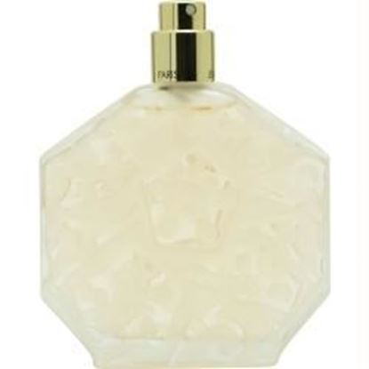 Picture of Ombre Rose By Jean Charles Brosseau Edt Spray 3.4 Oz *tester
