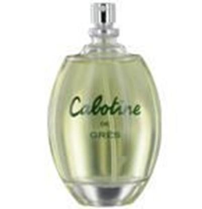 Picture of Cabotine By Parfums Gres Edt Spray 3.4 Oz *tester