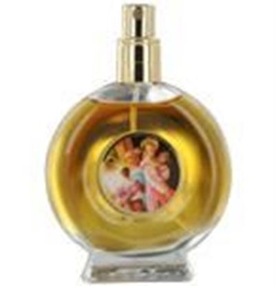 Picture of Bal A Versailles By Jean Desprez Edt Spray 1.7 Oz *tester