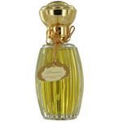Picture of Annick Goutal Passion By Annick Goutal Eau De Parfum Spray 3.4 Oz (unboxed)