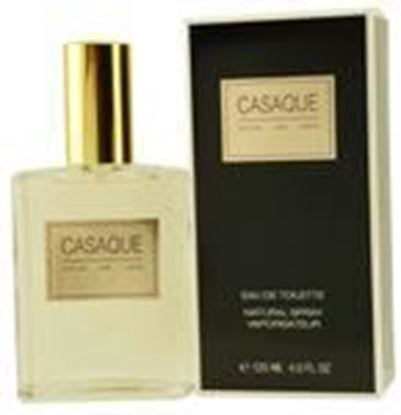 Picture of Casaque By Long Lost Perfume Edt Spray 4 Oz