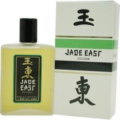 Picture of Jade East By Songo Cologne 4 Oz
