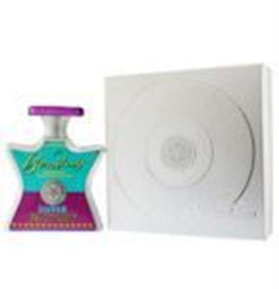 Picture of Bond No. 9 Andy Warhol Silver Factory By Bond No. 9 Eau De Parfum Spray 3.4 Oz