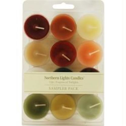 Picture of Tealight Candle By Tealight Candle