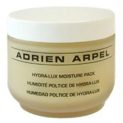 Picture of Adrien Arpel Hydra Lux Moisture Pack--4oz