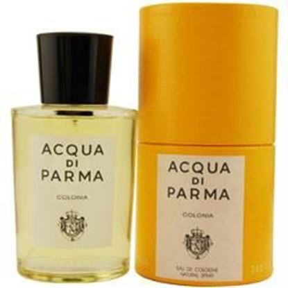 Picture of Acqua Di Parma By Acqua Di Parma Cologne Spray 3.4 Oz (unboxed)