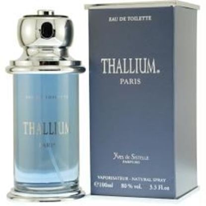 Picture of Thallium By Jacques Evard Edt Spray 3.3 Oz