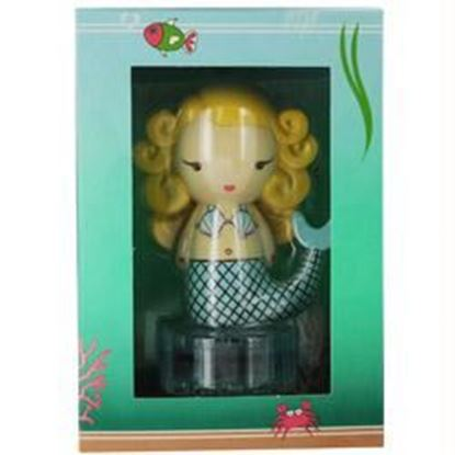 Picture of Harajuku Lovers 'g' Of The Sea By Gwen Stefani Edt Spray 1 Oz (limited Edition)