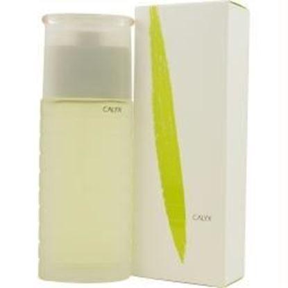 Picture of Calyx By Prescriptives Fragrance Spray 3.4 Oz