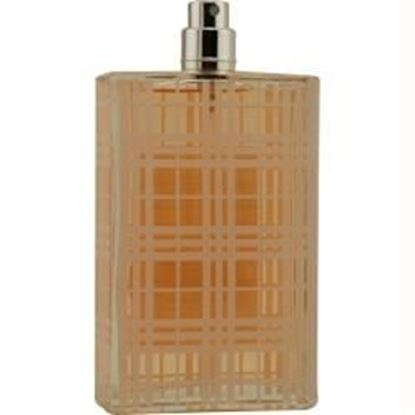 Picture of Burberry Brit By Burberry Edt Spray 3.4 Oz *tester