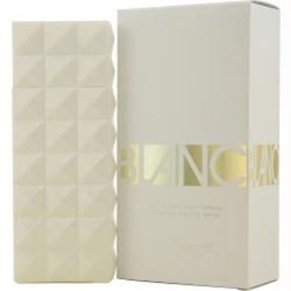 Picture of St Dupont Blanc By St Dupont Eau De Parfum Spray 3.3 Oz