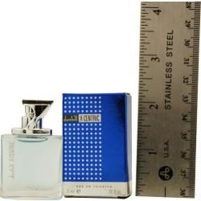 Picture of X-centric By Alfred Dunhill Edt .17 Oz Mini
