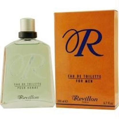 Picture of R De Revillon By Revillon Edt 6.7 Oz