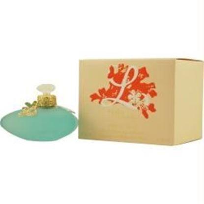 Picture of L De Lolita Lempicka Coral Flower By Lolita Lempicka Eau De Parfum Spray 1.7 Oz