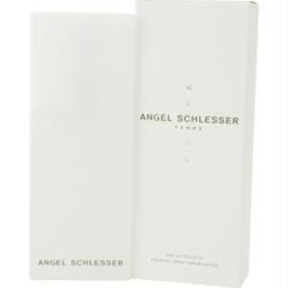 Picture of Angel Schlesser By Angel Schlesser Edt Spray 3.4 Oz