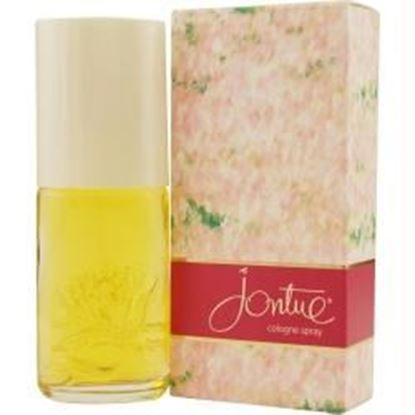 Picture of Jontue By Revlon Cologne Spray 2.3 Oz