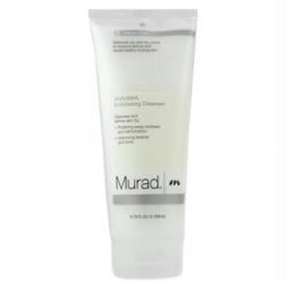 Picture of Aha/bha Exfoliating Cleanser--200ml/6.75oz