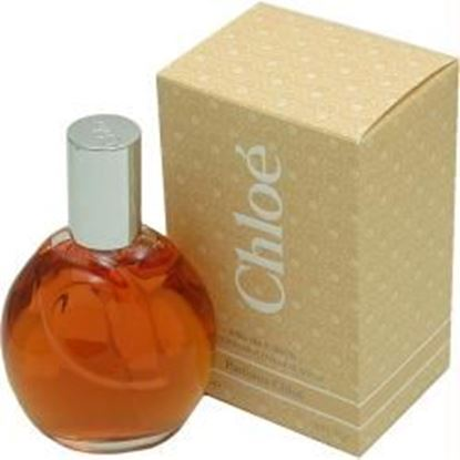 Picture of Chloe By Chloe Edt Spray 3 Oz