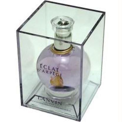 Picture of Eclat D'arpege By Lanvin Eau De Parfum Spray 3.4 Oz