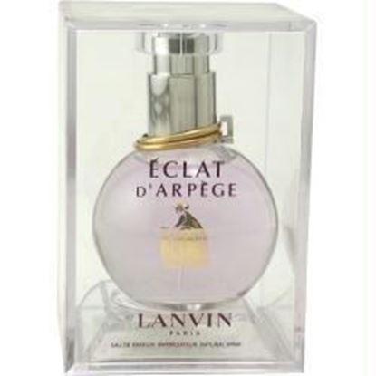 Picture of Eclat D'arpege By Lanvin Eau De Parfum Spray 1 Oz
