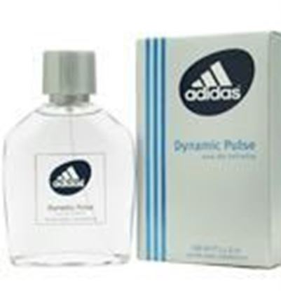 Picture of Adidas Dynamic Pulse By Adidas Edt Spray 1.7 Oz