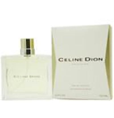 Picture of Celine Dion By Celine Dion Edt Spray 1 Oz