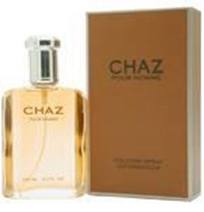 Picture of Chaz By Jean Philippe Cologne Spray 2.5 Oz