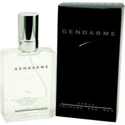 Picture of Gendarme By Gendarme Cologne Spray 2 Oz
