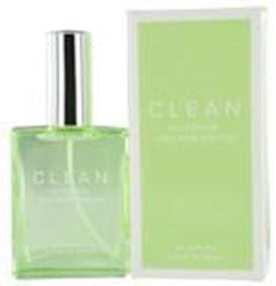 Picture of Clean Outdoor Shower Fresh By Dlish Eau De Parfum Spray 2.14 Oz