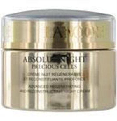 Picture of Absolue Night Precious Cells Advanced Regenerating And  Reconstructing Night Cream ( Made In Usa ) --50g/1.7oz