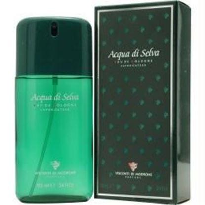 Picture of Acqua Di Selva By Visconti Di Modrone Eau De Cologne Spray 3.4 Oz
