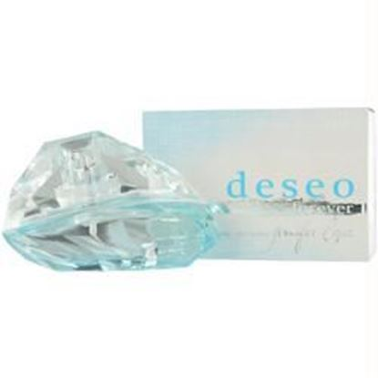 Picture of Deseo Forever By Jennifer Lopez Edt Spray 1 Oz