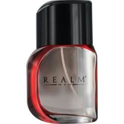 Picture of Realm By Erox Cologne Spray 3.4 Oz (unboxed)
