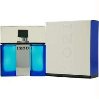 Picture of Izod By Phillips Van Heusen Edt Spray 3.4 Oz