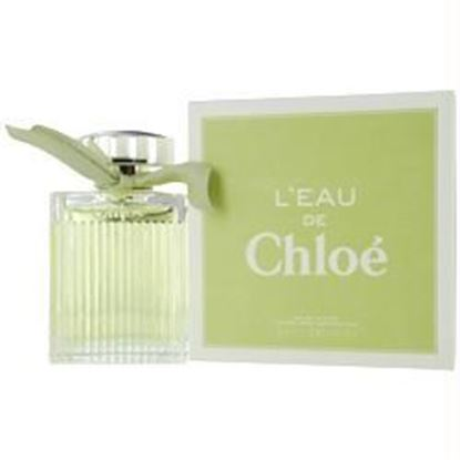 Picture of Chloe L'eau De Chloe By Chloe Edt Spray 3.4 Oz