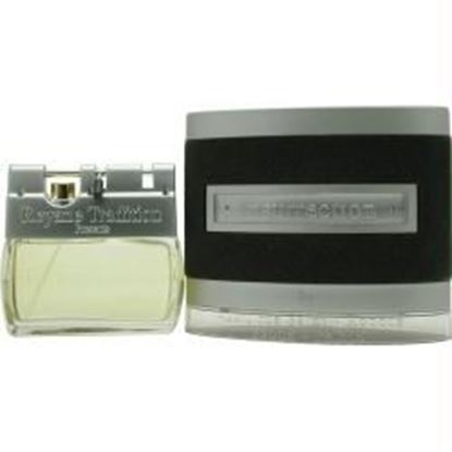 Picture of Insurrection By Reyane Edt Spray 3.3 Oz