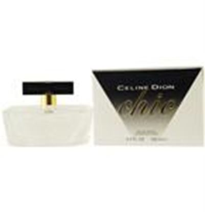Picture of Celine Dion Chic By Celine Dion Edt Spray 3.4 Oz