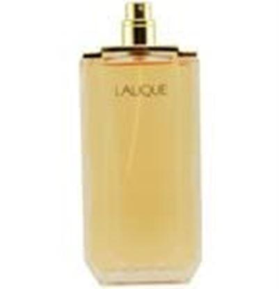 Picture of Lalique By Lalique Eau De Parfum Spray 3.3 Oz *tester