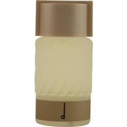 Picture of D By Dunhill By Alfred Dunhill Edt 1 Oz (unboxed)