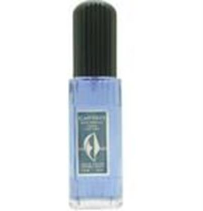Picture of Captain By Molyneux Edt Spray 2.5 Oz
