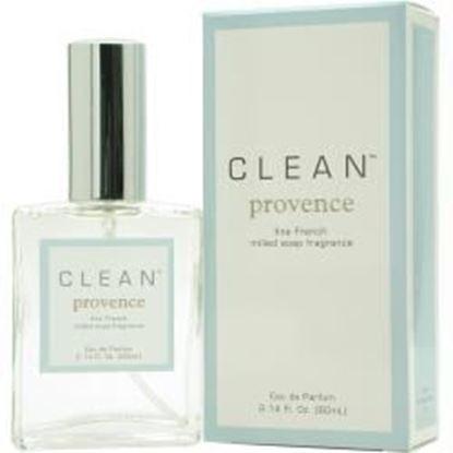 Picture of Clean Provence By Dlish Eau De Parfum Spray 2.14 Oz
