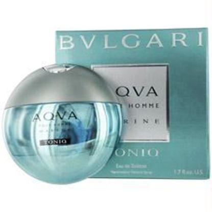 Picture of Bvlgari Aqua Marine Toniq By Bvlgari Edt Spray 1.7 Oz