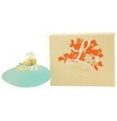 Picture of L De Lolita Lempicka Coral Flower By Lolita Lempicka Eau De Parfum Spray 2.7 Oz